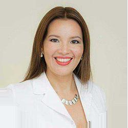 Dra. Andrea Lapeire