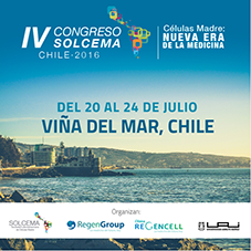 00_c666089175c14b37dca9207b1523089b.solcema_chile_2016_chico.png
